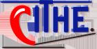 CITHE Logo
